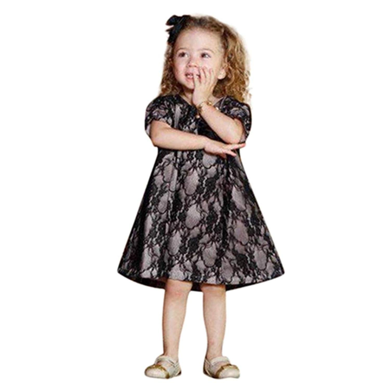 cheap new design baby dress find new design baby dress deals on