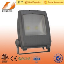 China High Quality Aluminum 50W LED Flood Light