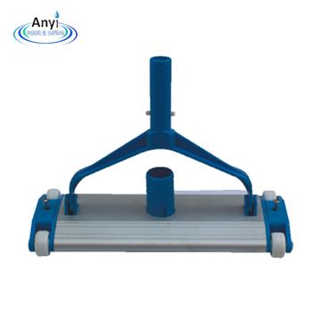 Aluminium Alloy Swimming Pool Cleaner Swimming Pool Vacuum Head For Sale -  Buy Vacuum Cleaner Brush Head,Vacuum Head Swivel,Vacuum Cleaner Power Head  ...