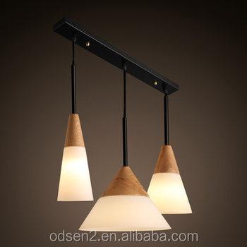 Chinese Lamps Glass Pendant Lights Australia Diy Hanging Lights Buy Diy Hanging Lights Chinese Lamps Glass Pendant Lights Australia Product On