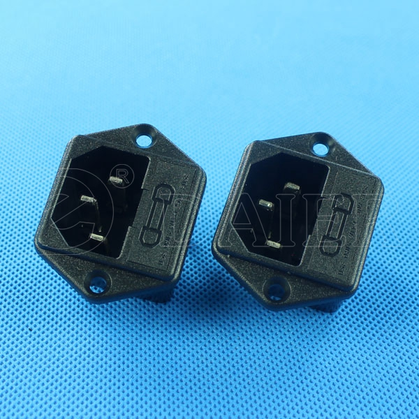 China Double Adapter Plug Manufacturers And Suppliers On Alibaba