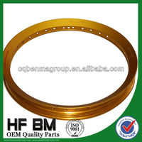 wholesale motorcycle wheel rim for sale,with aluminum top quality,different sizes