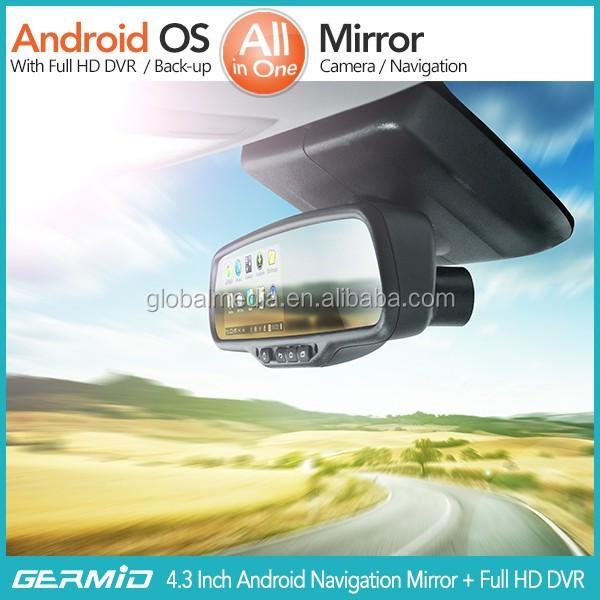 garmin gps navigation for android