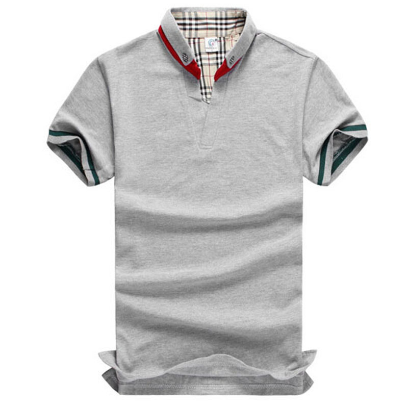 Cheap Cotton Tennis Shirts Find Cotton Tennis Shirts Deals On Line