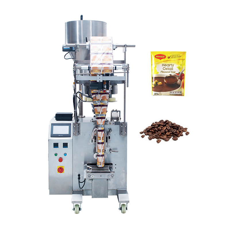 Computer Automatic Vertical Weight Ng Machine