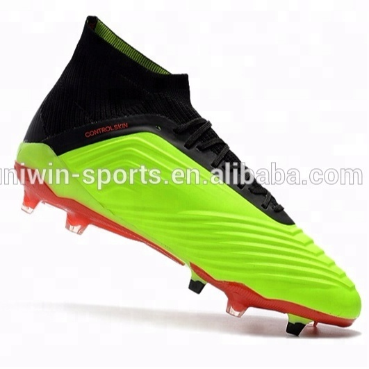 shoes 2018 football sale shoes Soccer 19 for Aa1raI