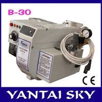 Sky Sweden technology CE FDA certificated waste oil burner uk