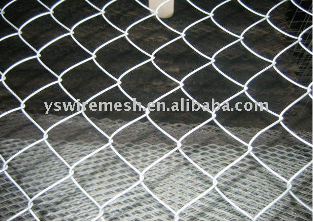 cyclone wire fence supplier cyclone wire fence supplier suppliers and at alibabacom