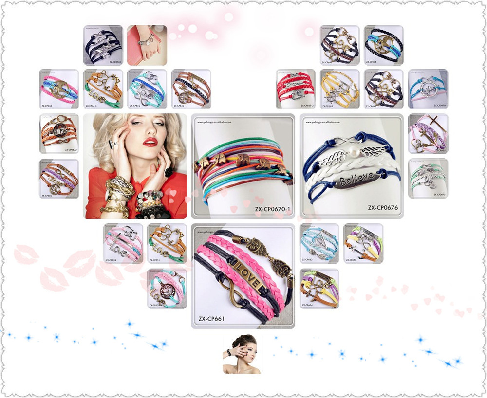 Hot sale and cheap price  bracelet rhinestone bracelet bracelet rhinestone SHL020