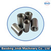 high quality construction rebar mechanical splicing coupler (12-50mm)
