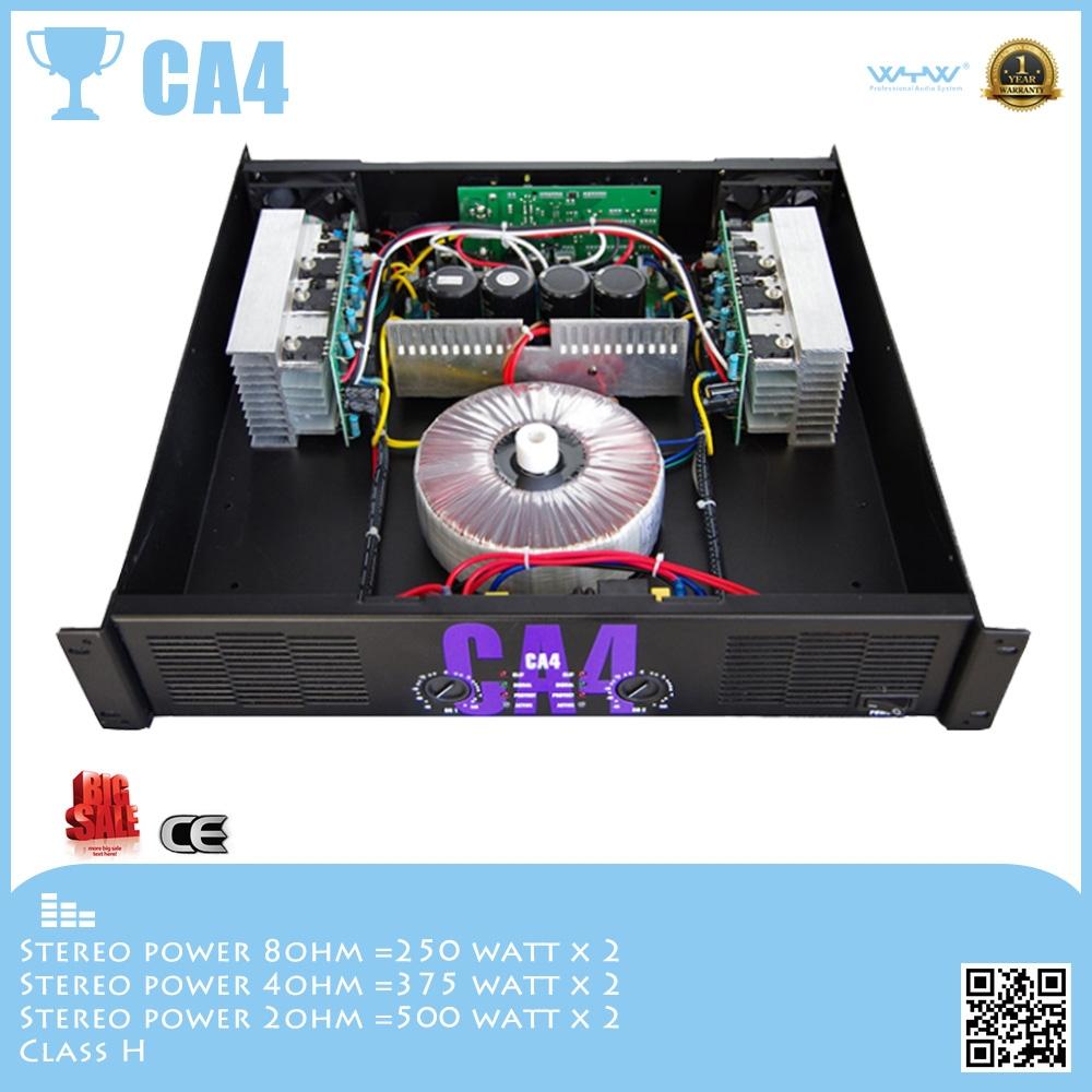 Class H Audio Professional Btl 1000 Watt Power Amplifier Buy 50 Watts Amplifierpower Amplifieraudio Product On