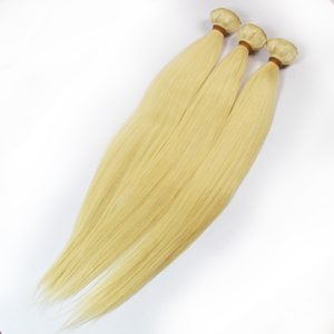 wholesale buy unprocessed virgin raw natural blond orginal indian royal remy virgin braiding bulk hair