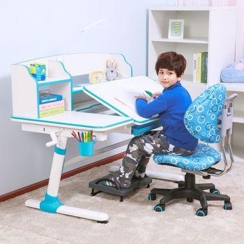 Manual Menangani Ergonomis Anak Anak Mengangkat Meja Belajar Studi Anak Meja Buy Studi Anak Meja Meja Belajar Untuk Anak Anak Anak Anak Meja
