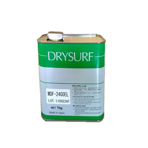 DRYSURF MDF-2400 wheel bearing grease lubricant