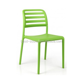 Attirant Modern Clear Plastic Chairs