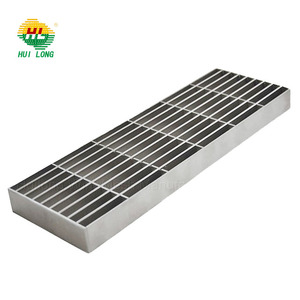 mesh grating manufacture/expanded metal specifications