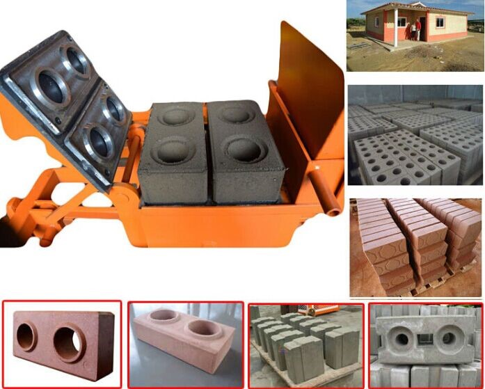 Costo casa in cemento fulang mquina fl bajo costo casa for Costo medio per inquadrare una casa
