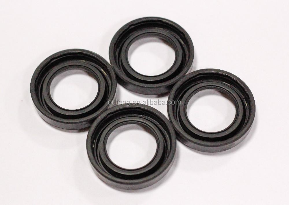 Spark Plug Tube Oil Seal Oe 12342-pcx-004 For Honda Series - Buy Oil on