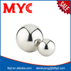 hot sale carbon steel ball for curtain balls for buyers