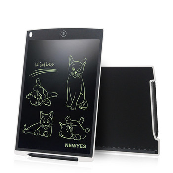 40 Inch Digital Memo Board Lcd Display Electronic Note Board Buy Delectable Electronic Memo Board