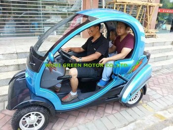 New Mini Car Battery Power Electric Golf Car Buy New Mini Car