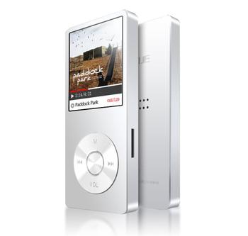 Kadhalikka neramillai serial audio song free download gopeurope.