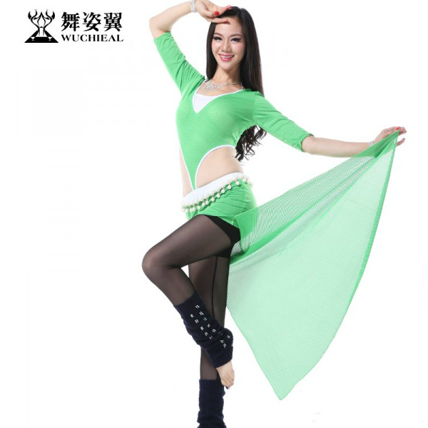 Dance Dress, Dance Dress Suppliers and Manufacturers at Alibaba.com