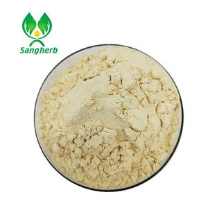 Sangherb Supply Top Quality whey protein powder for Bodybuilders on hot selling