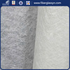 excellent fiberglass chopped strand mat powder or emulsion binder for boats
