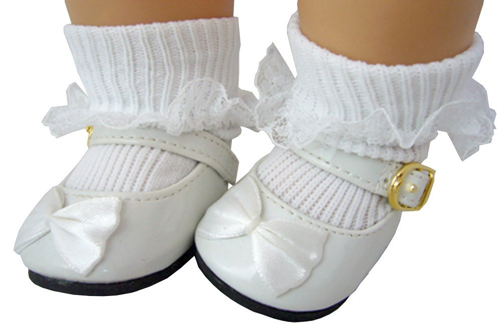 c4a390d7c2614 Cheap Bitty Baby Shoes, find Bitty Baby Shoes deals on line at ...