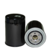 /product-detail/high-quality-spin-on-auto-oil-filter-cartridge-me013343-1230a046-me013307-for-mitsubishi-62192104921.html