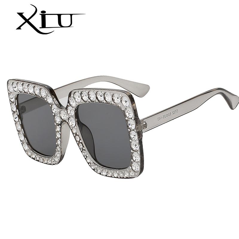 961be8330 مصادر شركات تصنيع نظارات العدسة البلورية ونظارات العدسة البلورية في  Alibaba.com