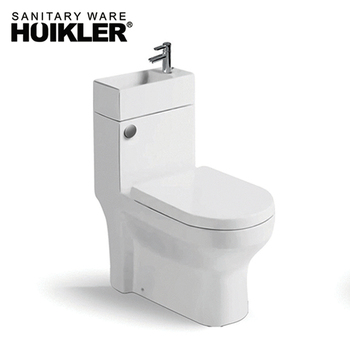New Composting Toilets With Bidet Of Wash Down And Siphonic Toilet Commode
