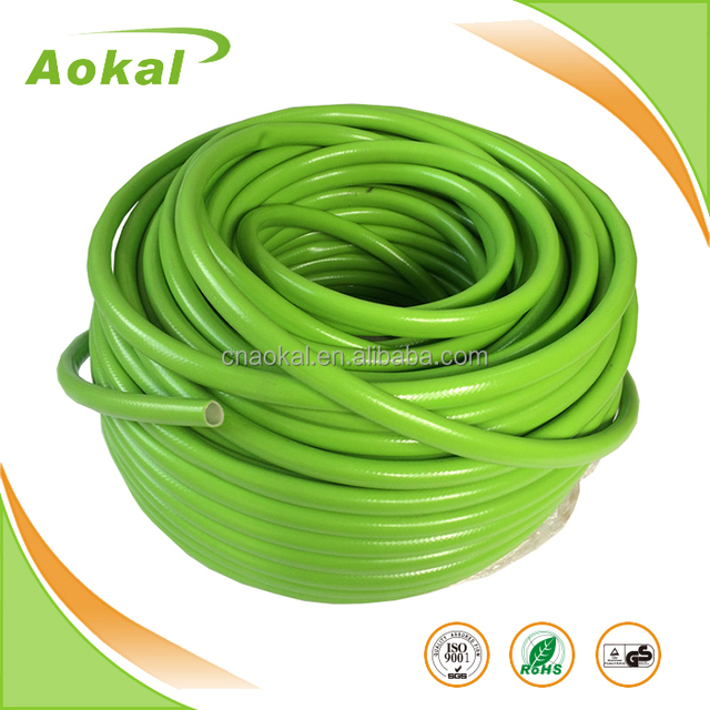 3 inch water hose reel flexible custom length expandable garden hose for watering  sc 1 st  Alibaba & China 3 Inch Garden Hose Wholesale ?? - Alibaba