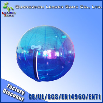 China Fashion Waterballs Design,Super Quality Bubble Ride ...