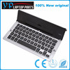 Wireless Mini type computer keyboard also fit for IOS Android and windows phone