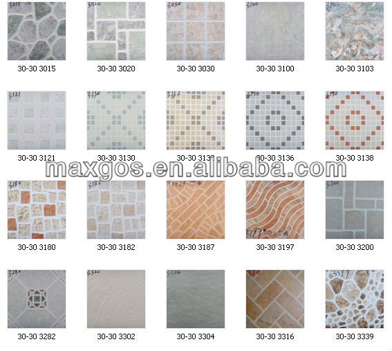 Cheap Bathroom Floor Tiles Terracotta Bathroom Tiles 300x300mm Buy Cheap Bathroom Floor Tiles Terracotta Bathroom Tiles Antique Floor Tile Product On Alibaba Com