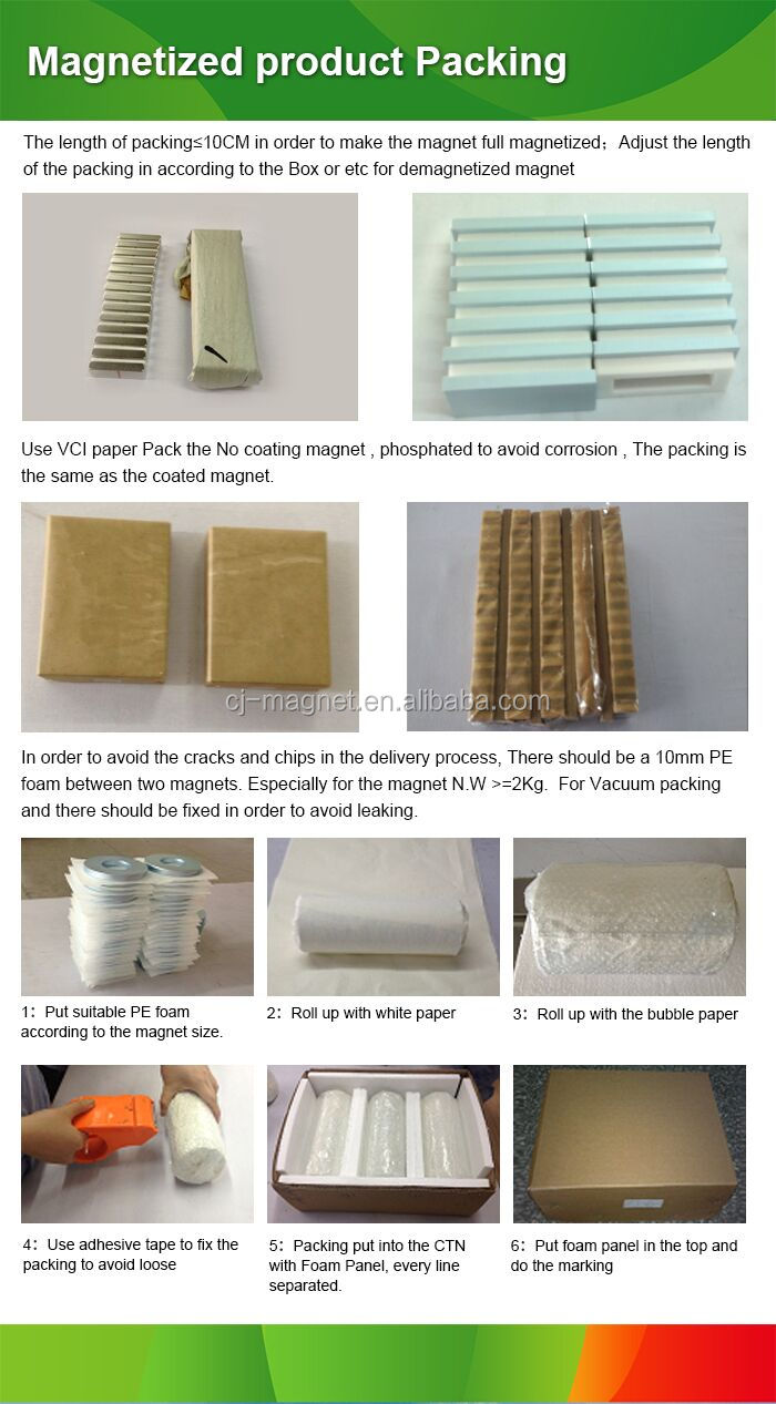 magnetized product packing.jpg