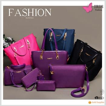 642f34a025c Meimei Waterproof Ladies Wallet Ladies Pars Hand Set Bag Genuine Wal - Buy  Ladies Wallet Ladies Pars Hand Set Bag Genuine Wal Product on Alibaba.com