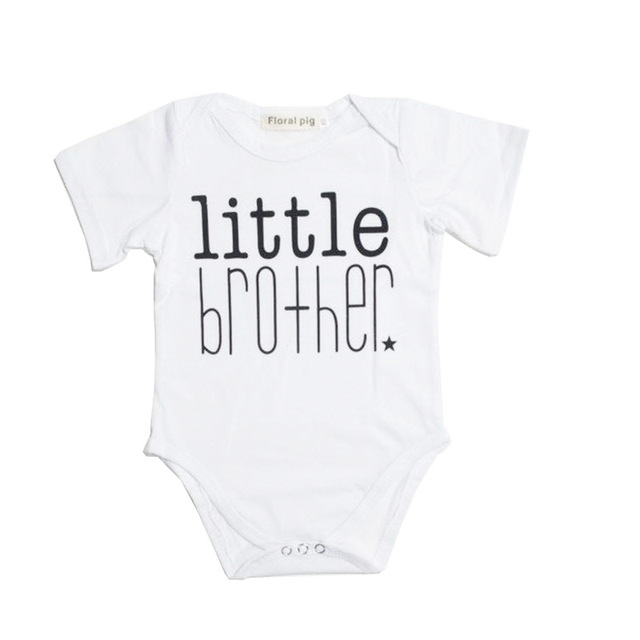 Buy Cheap China Baby Clothes Designer Organic Products Find China