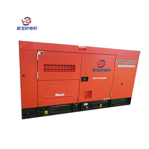 Model 4B3.9-G1 Engine 25kVA 28kVA generator price photos electric diesel generators
