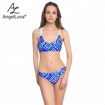ba119edbd52 Angel Luna sexi pictures open hot women sexy g string photo image bikinis  swimwear manufacturers mermaid