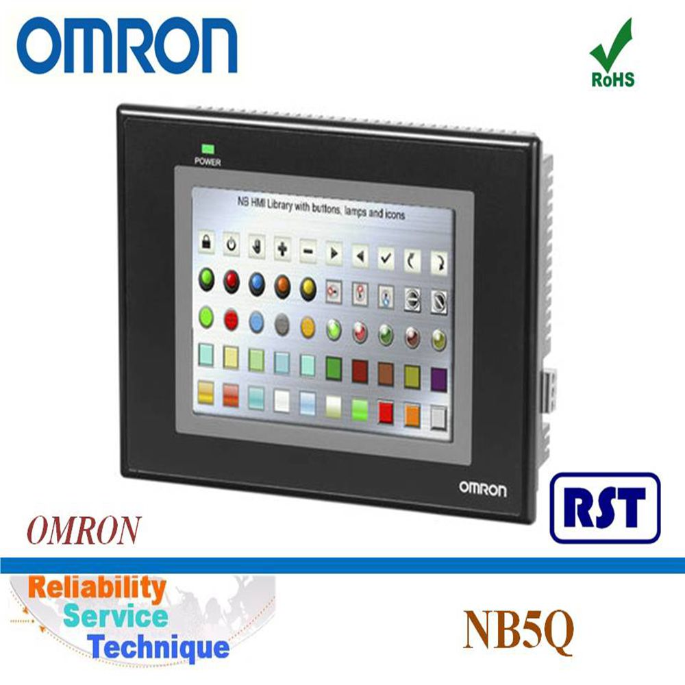 Flexible adaptation drill speed control operation hmi human machine interface