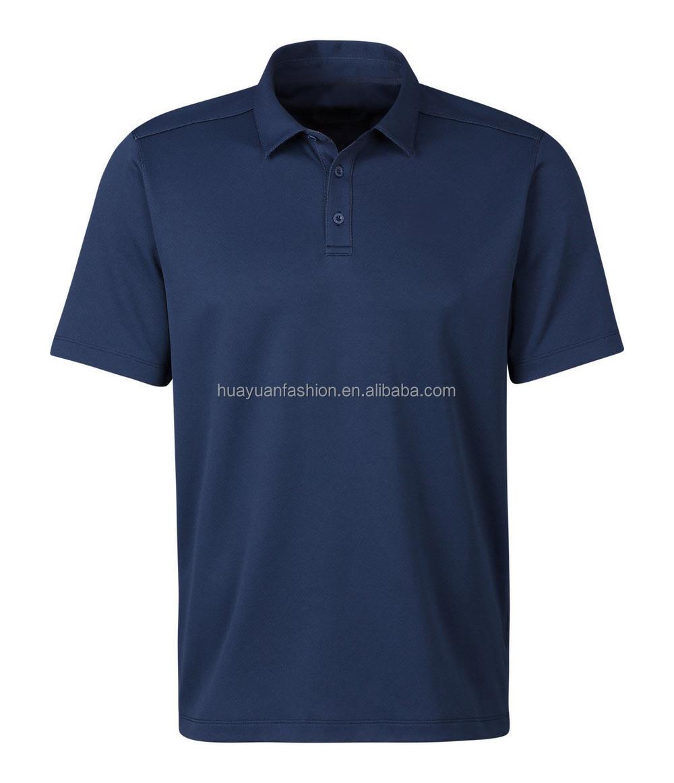 Shirt new design 2015 - 2015 New Style Cute Couple Shirt Design Original Polo T Shirt 7 Years Alibaba