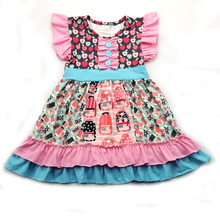 8826860db3c5 China Girls Children Hot, China Girls Children Hot Manufacturers and  Suppliers on Alibaba.com