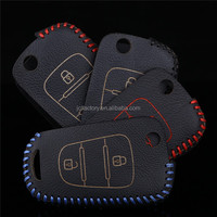 toyota remote key case for car gifts