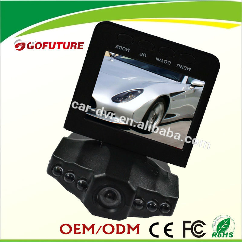 OEM factory offer directly car radio recorder