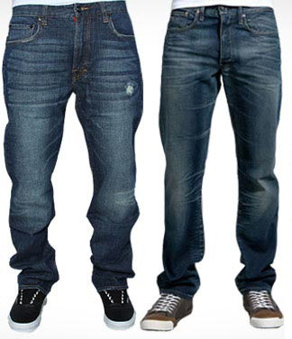 Rough Jeans, Rough Jeans Suppliers and Manufacturers at Alibaba.com