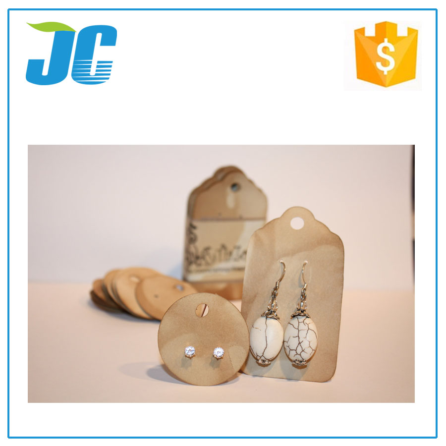 Earring Card Punch, Earring Card Punch Suppliers And Manufacturers At  Alibaba