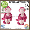 Best selling wholesale items small monkeys for sale
